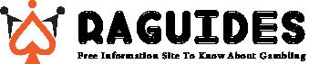 Raguides