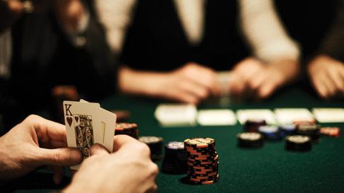 Sbobet Online Gambling- Most Popular Activity